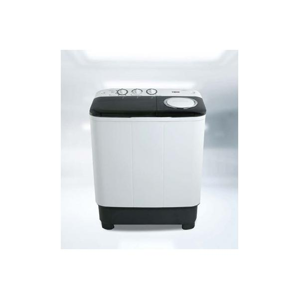Vision Twin Tub Washing Machine E08