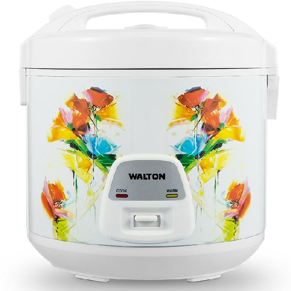 Walton Rice Cooker WRC-MS320