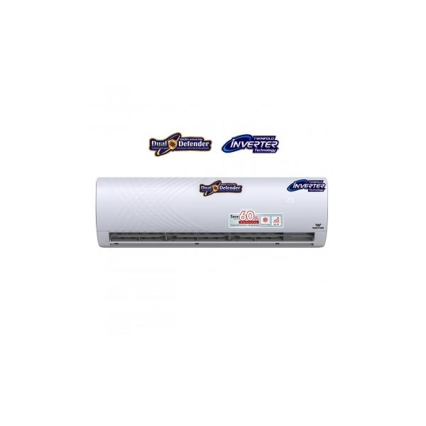 Walton Split Air Conditioner WSI-KRYSTALINE-24C [Defender]