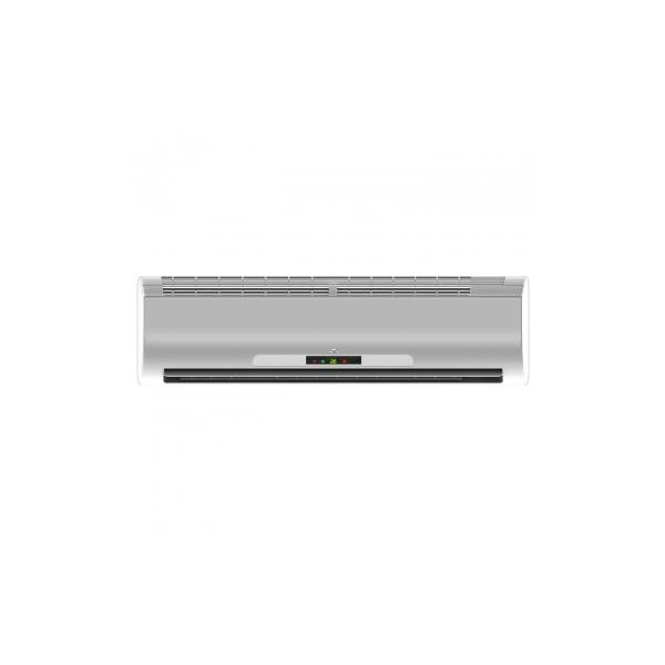 Walton Split Air Conditioner WSN-18K-0102-RXXXA