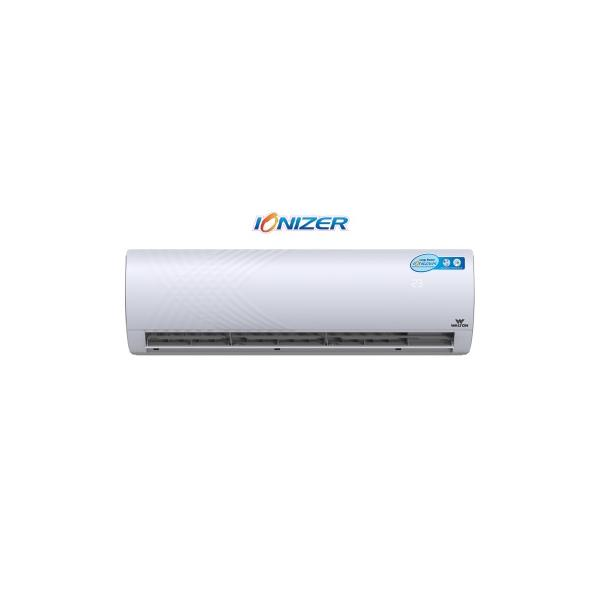 Walton Split Air Conditioner WSN-KRYSTALINE-24B