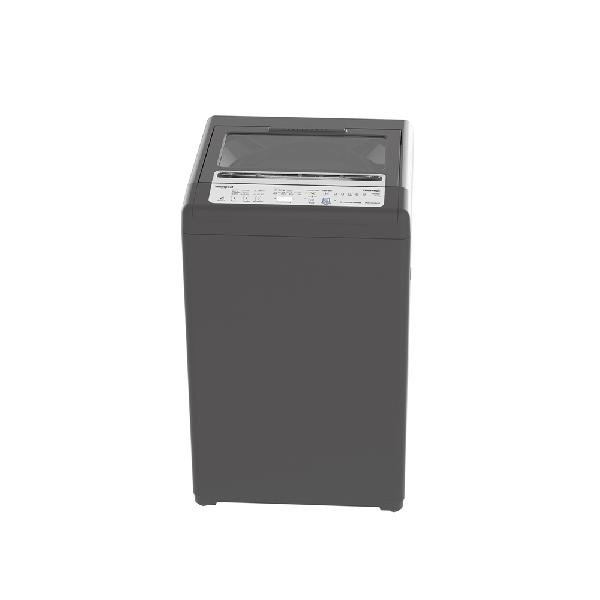 Whirlpool Air Conditioner SPOW 422/2