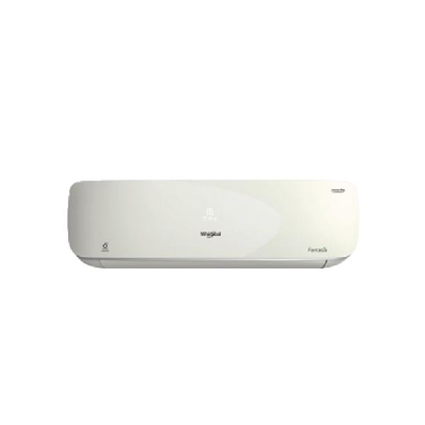 Whirlpool Air Conditioner SPOW218W