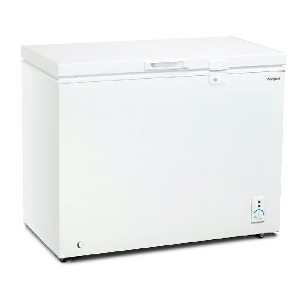 Whirlpool Chest Freezer CFW-300