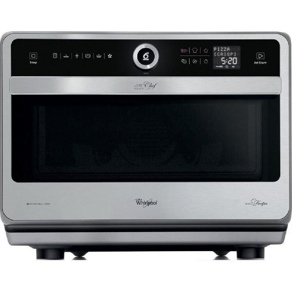 Whirlpool Microwave Oven JT 479